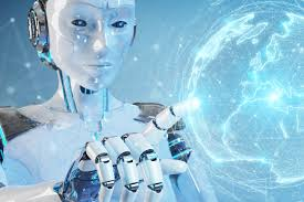 What Is The Importance Of Artificial Intelligence (AI)